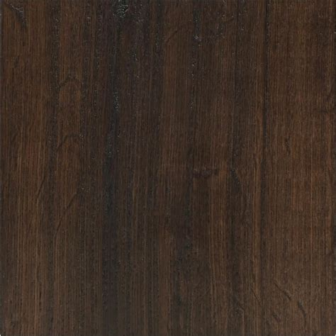 espresso oak trafficmaster allure ultra 7 5 in x 47 6 in espresso oak luxury vinyl plank flooring 19 8 sq