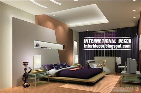 small bedroom false ceiling modern pop false ceiling interior bedroom gypsum ceiling 9 17143 | modern pop false ceiling interior bedroom gypsum ceiling 92