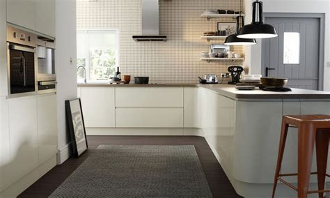 how to design an ikea kitchen 33 best kitchen makeover ideas images on 8625