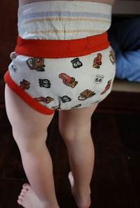 57+ [ Star Diapers Cole Logan Spencer And Rudy Picture ...