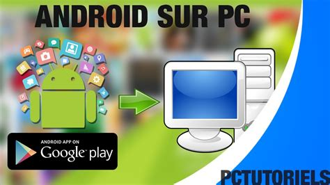 android apps on