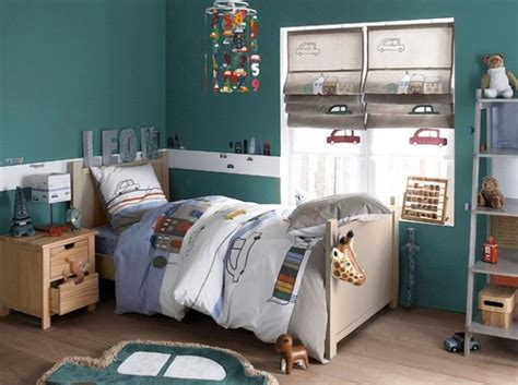 deco chambre garcon 10 ans idee decoration chambre garcon 10 ans visuel 8