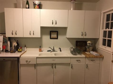 Kitchen Cabinet Set  For Sale Classifieds