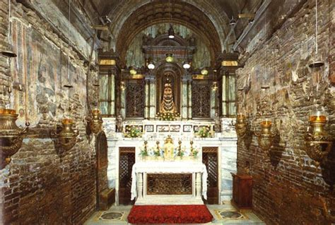 catholique catholicisme catholicite catholicisant