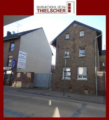 immobilien  baesweiler kaufen oder mieten