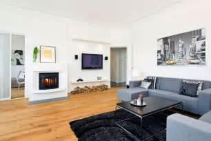 livingroom ideas living room design ideas 26 beautiful unique designs