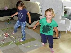 Spiele Für 2 Jährige Zu Hause : kindergeburtstag spiele f r zu hause kinderinfo blog ~ Articles-book.com Haus und Dekorationen
