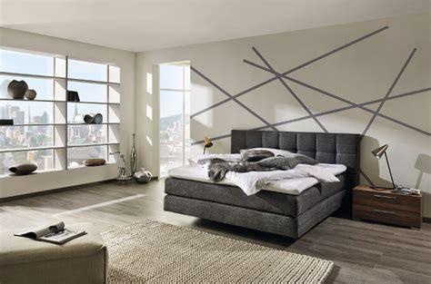 Suite Sofas by H 252 Lsta Boxspringbett Programm Suite Comfort Schwarz