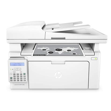 Lg534ua for samsung print products, enter the m/c or model code found on the product label.examples: HP LaserJet Pro MFP M130fn Driver Downloads   Download Drivers Printer Free