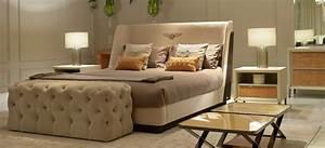 bentley home furniture - 28 images - bentley home