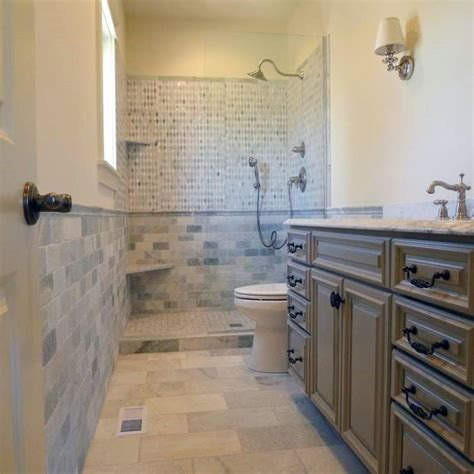 remodeling ideas for small bathroom 6 big ideas for remodeling small bathrooms prosource