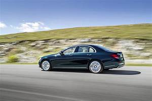 Mercedes Classe C 4 : 2017 mercedes benz c class 4 egmcartech ~ Gottalentnigeria.com Avis de Voitures