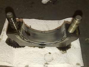 Bmw E46 Motoröl : abrieb im motor l gefunden woher 3er bmw e46 forum ~ Jslefanu.com Haus und Dekorationen