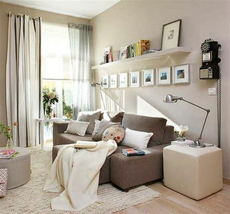 ideas    decorate  living room  studio flat