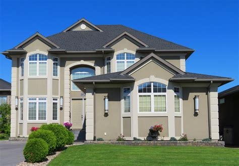 Find Home Improvement, Remodeling And Renovation Tips On