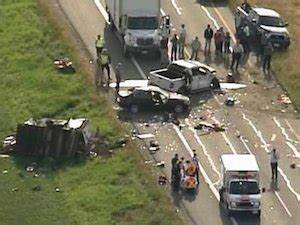 Traffic accidents, injuries and deaths in BC