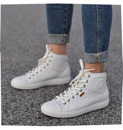 Top 7 Best Shoes 7 Best Innovative Comfort Shoes