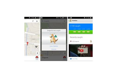 google maps pokemon challenge game baixar android