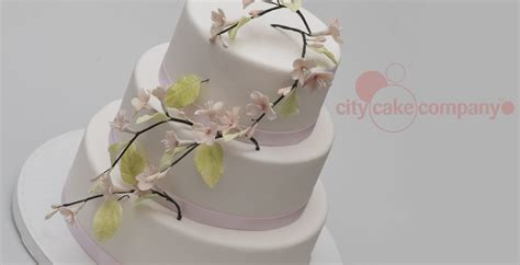 auckland  cake shop delivery wedding cakes