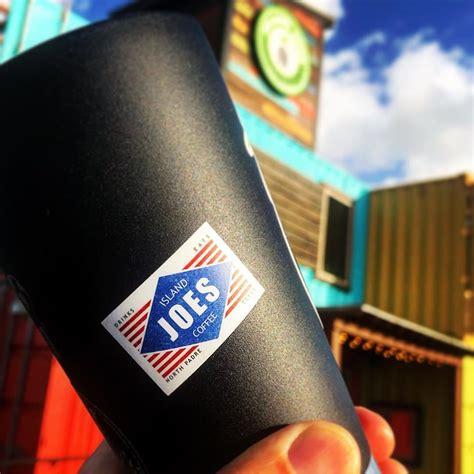 52 ziyaretçi island joe's coffee & gallery ziyaretçisinden 15 fotoğraf ve 2 tavsiye gör. Island Joes Coffee and Gallery - Coffee Shop - Corpus Christi, Texas | Facebook - 142 Reviews ...