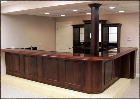 Corner Bar Basement by Corner Bar Furniture For The Home Home Furniture Ideas