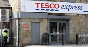 Restructuring sees Tesco sell Dobbies Garden Centres