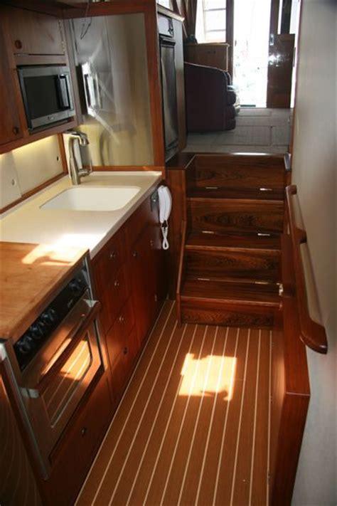 boat interior repair boat interior restoration boat interior restoration