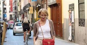 Outfit Sommer 2017 : letztes sommer outfit f r 2017 ~ Frokenaadalensverden.com Haus und Dekorationen