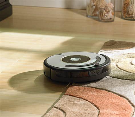 irobot braava floor mopping robot cool stuff dude