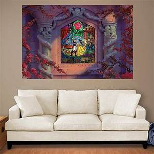 17 best ideas about disney wall decals on pinterest With the best fatheads wall decals