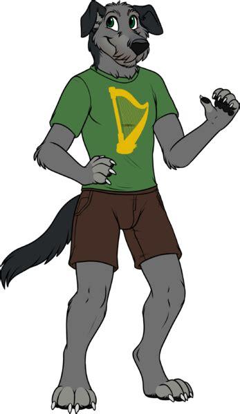 irishfurries wikifur  furry encyclopedia