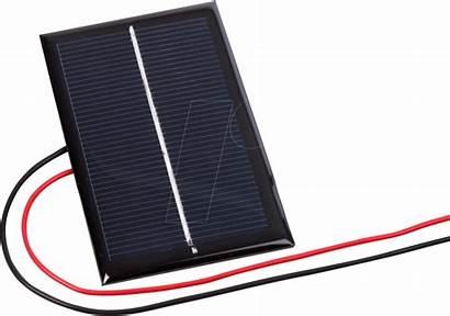 Solar Panel Cellule Solaire Velleman Ma Zonnecel