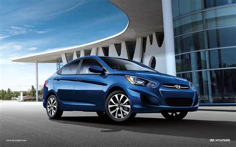 Hyundai Schaumburg Il by Used Hyundai Accent For Sale Near Chicago Il Palatine