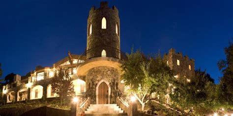 lobo castle weddings  prices  wedding venues  ca