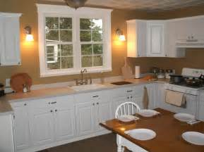 renovating a kitchen ideas home remodeling and improvements tips and how to 39 s white kitchen designs kitchen