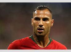GOAL Quaresma scores fantastic goal for Portugal VIDEO