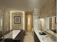 bath remodeling ideas Orlando Bathroom Remodeling & Ideas | South Shore Construction