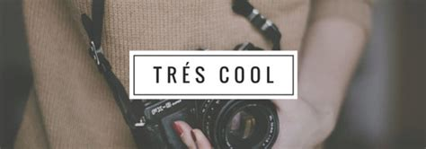 hip photography tumblr banner templates  canva