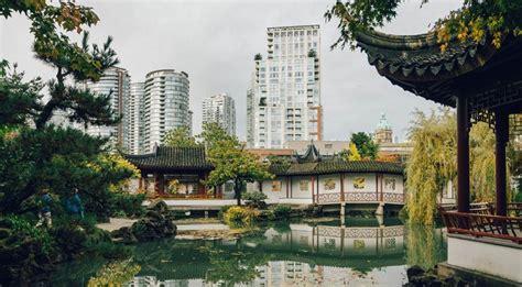 le quartier chinois de winnipeg découvrez le quartier chinois de vancouver