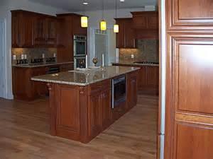 omega dynasty cabinets kitchen island jim marrazzo
