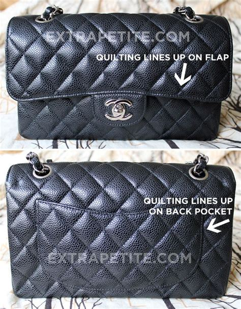 chanel part iii buying pre owned   bags   discount fake designer bags chanel bags