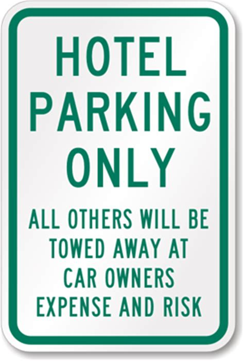 Hotel Guest Parking Signs  Hotel Signs, Hotel Parking Signs. Diamond Banners. Buy Movie Posters. Party Bag Stickers. Sky Wall Murals. Commercial Logo. Quitting Signs. Character Decals. All Star Signs Of Stroke