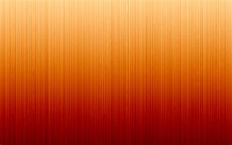 bright orange wallpaper  images