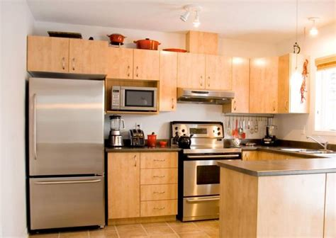kitchen design standards wood kitchen cabinets top tedx designs the best of 5607