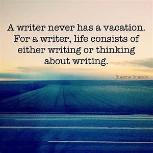 318 best images about Writers tips and quotes on Pinterest ...