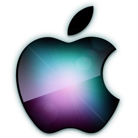 iphone logo apple logo