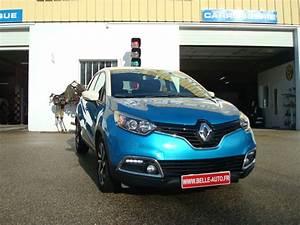 Garage Belle Auto : garage belle et fils vente v hicules occasion professionnel auto moto saint lattier 38 ~ Gottalentnigeria.com Avis de Voitures