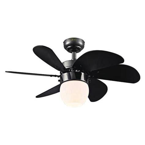 westinghouse 72261 ceiling fan