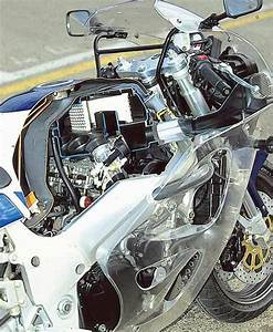 1994 Suzuki Gsxr 750 Engine Diagram  U2022 Downloaddescargar Com