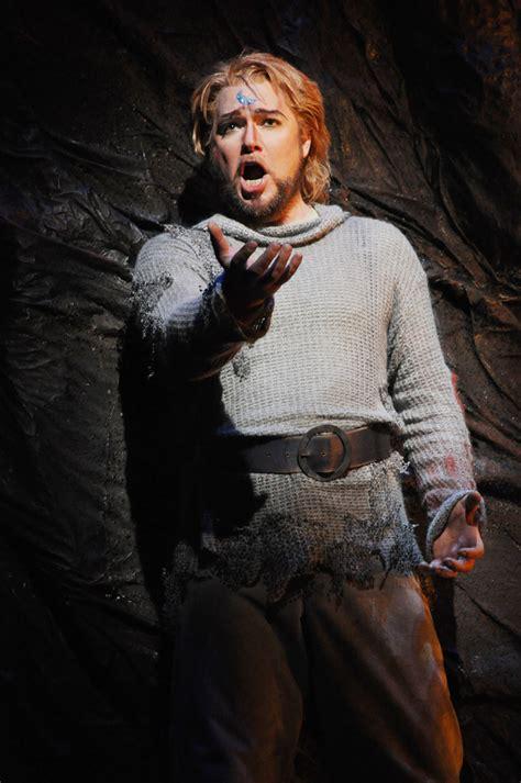 valkyrie die walkuere virginia opera